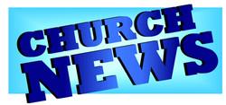 church-news-clipart-1