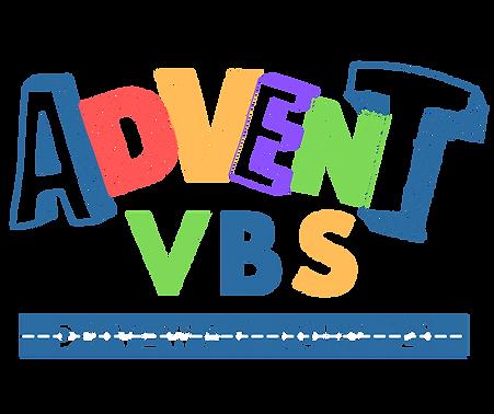 VBS 2021 logo tsp.png