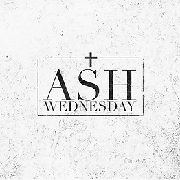 ash_wednesday-square-Square.png