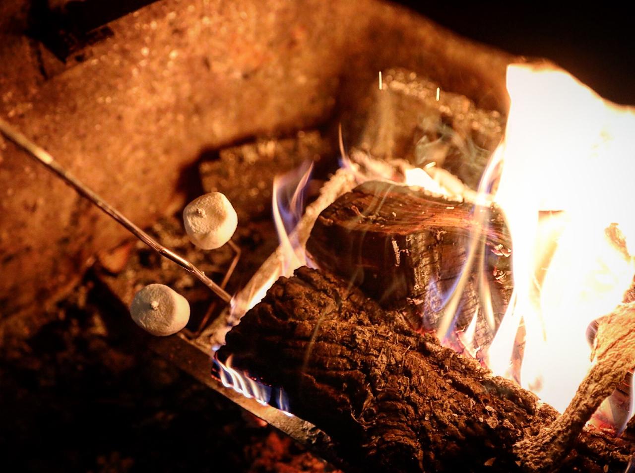 winter retreat - 11