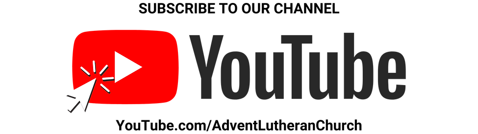 YouTube promo (1).png