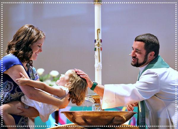 Baptism ONealJackMaggie - 7_edited.jpg