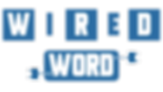 Wired Word.png