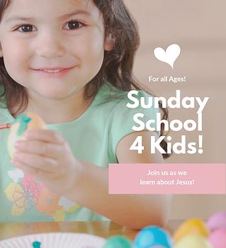 Sunday School 4 Kids!.png
