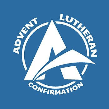 Advent Confirmation Logo.png