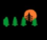 Camping Logo Advent26_WILDERNESS-LOGOS.p