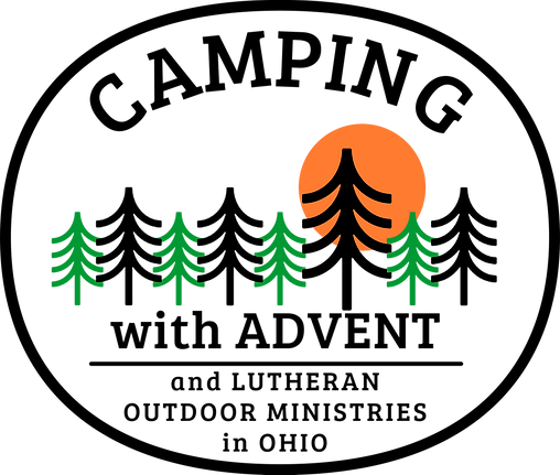 Camping Logo Advent26_WILDERNESS-LOGOS.p