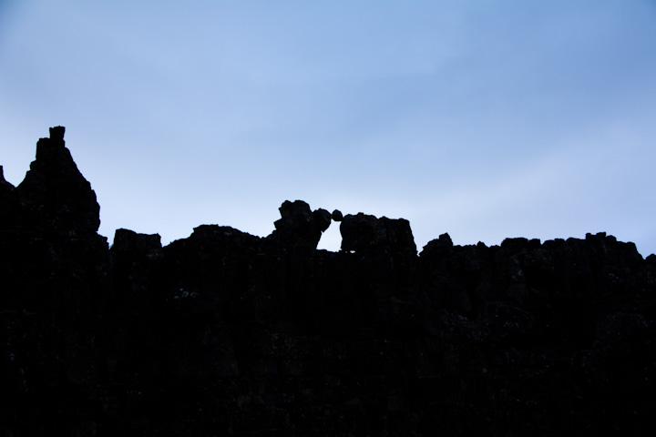 Thingvellir130921-29