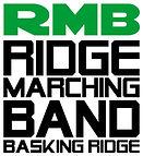 RMB-Logo-RGB.jpg