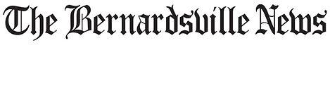 Publicity-Bernardsville.jpg