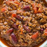 beef-chili-12-754.jpg