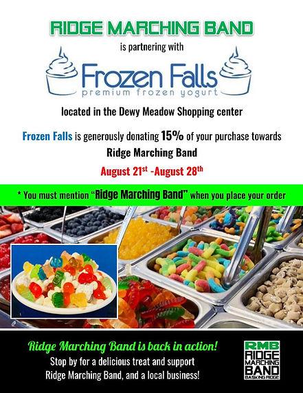 FrozenFallsFundraising2021.jpg