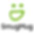 SmugMug_logo2.png