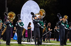Ridge at Hunterdon Central-41.jpg