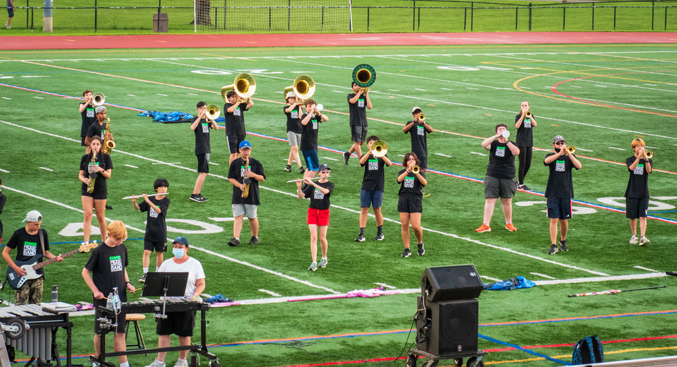 20210830 Ridge Marching Band Parents' Preview-44.jpg