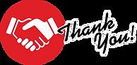 sponsorship-ThankYou.png