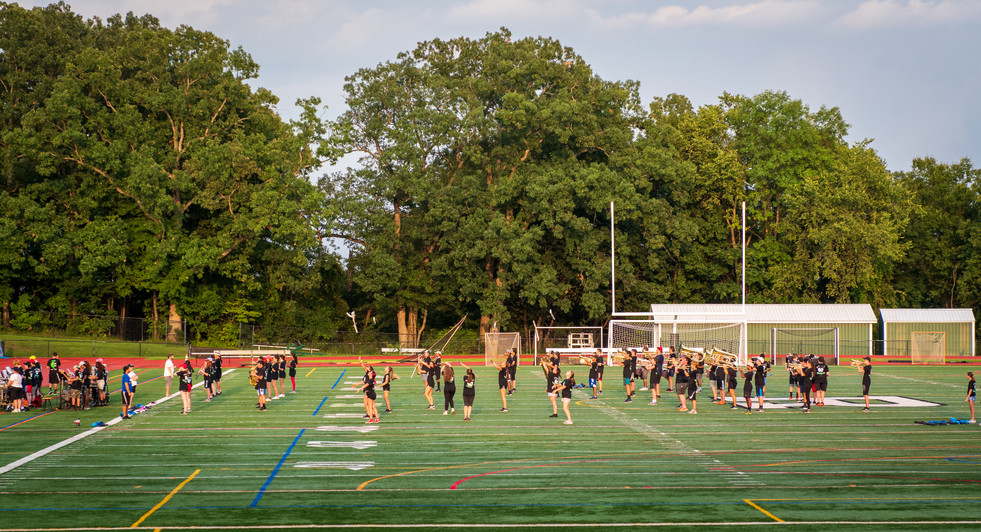 20210830 Ridge Marching Band Parents' Preview-2.jpg