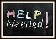 help-needed-1024x722.jpg