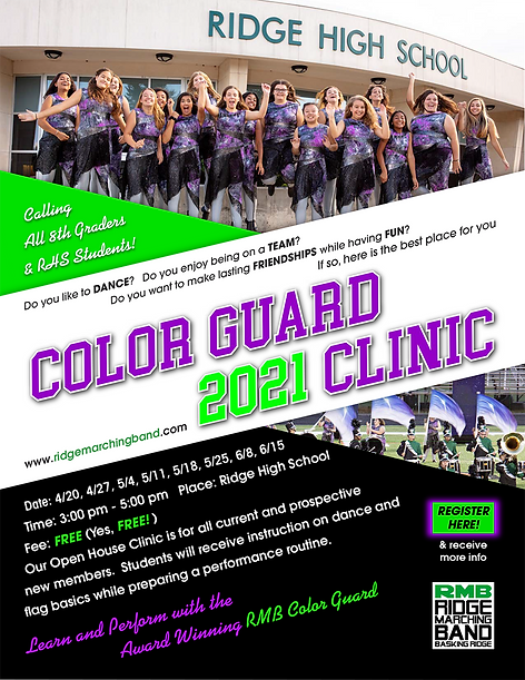 Colorguard Clinic Poster 2021.png