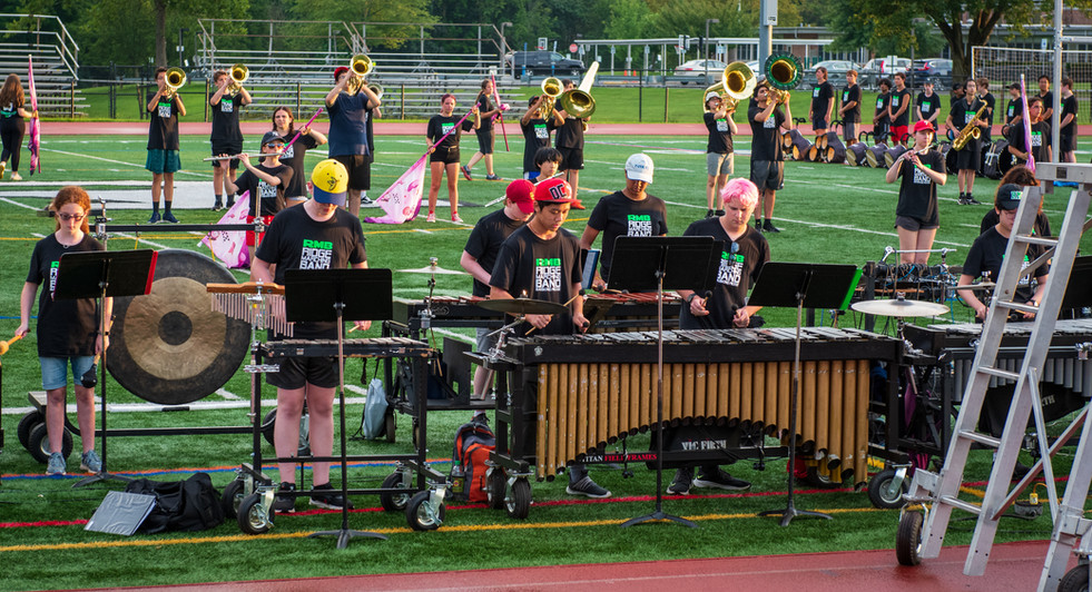 20210830 Ridge Marching Band Parents' Preview-11.jpg
