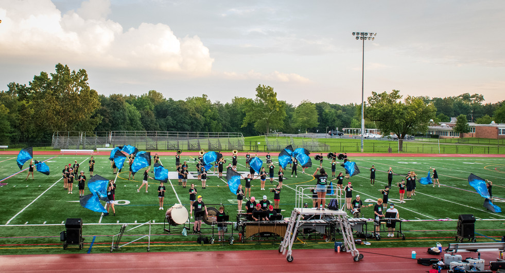 20210830 Ridge Marching Band Parents' Preview-28.jpg