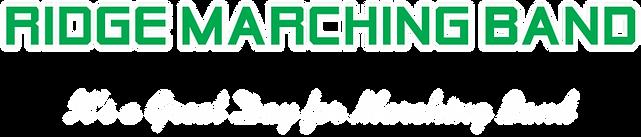 RMB-logotype-slogan.png