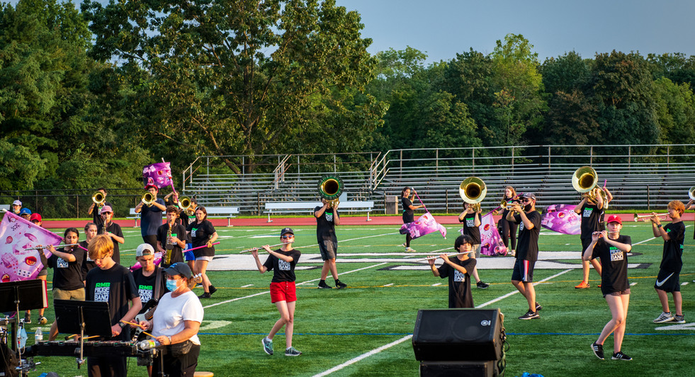 20210830 Ridge Marching Band Parents' Preview-6.jpg