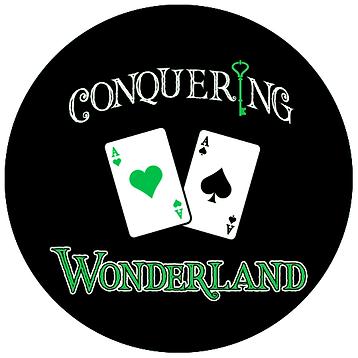 ConqueringWonderland-logo.png