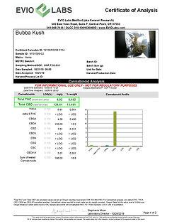 Bubba Kush (1)-page-001.jpg