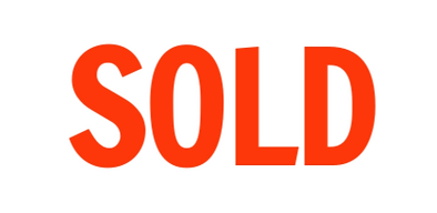 stars Collection SOLD.png