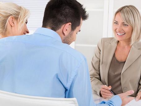 Marriage Counseling Delhi   definition of Marriage Counseling by Dr Kamal Khurana