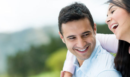 Best Marriage Counsellor in Delhi