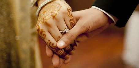 Marriage Counselling in Mumbai