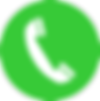 phone-call-icon.png