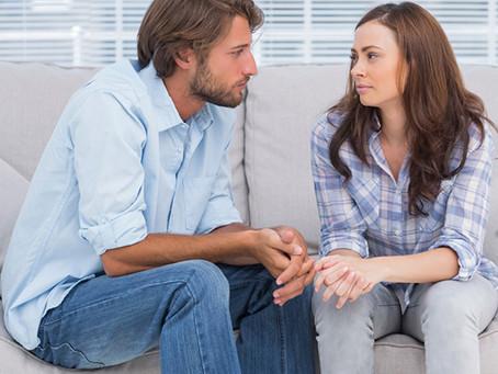 Relationship Counseling in Delhi & Mumbai