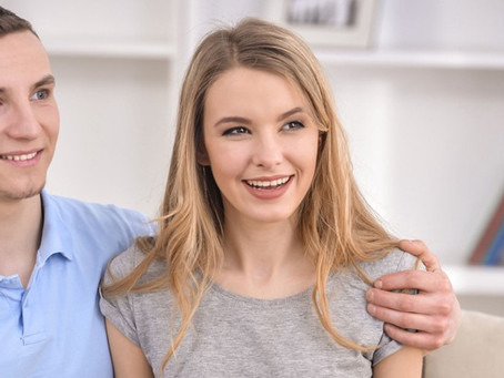 Tips to choose the perfect marriage counselor for your needs