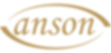 ANSON logo GOLD.png