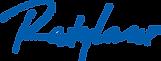 restylane-logo1.png