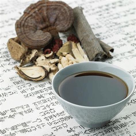 Immune Boosting Tea Recipe - Excellent Immunity booster for