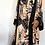 Thumbnail: Lela Oversized Print Kimono