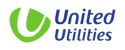 United_Utilities_logo.svg.png