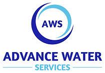 AdvanAdvange Waterce Water Logo copy.jpg