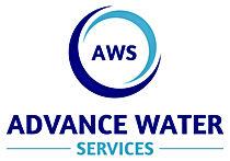 AdvanAdvange Waterce Water Logo copy.jpg