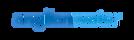 Anglian_Water-logo-638C51C932-seeklogo.c