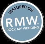 rockmywedding