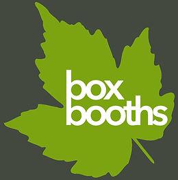 boxphotobooths.jpg