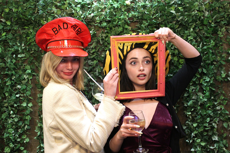 Bournemouth Photo booth hire.jpg