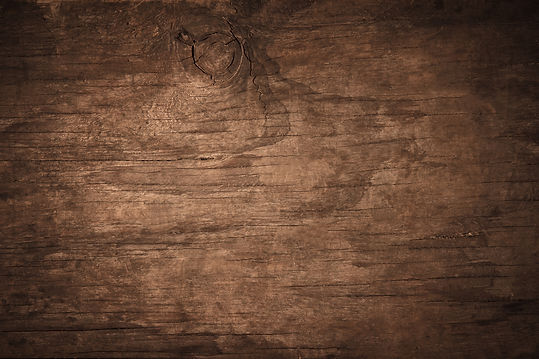 woodenphotobooth.jpg