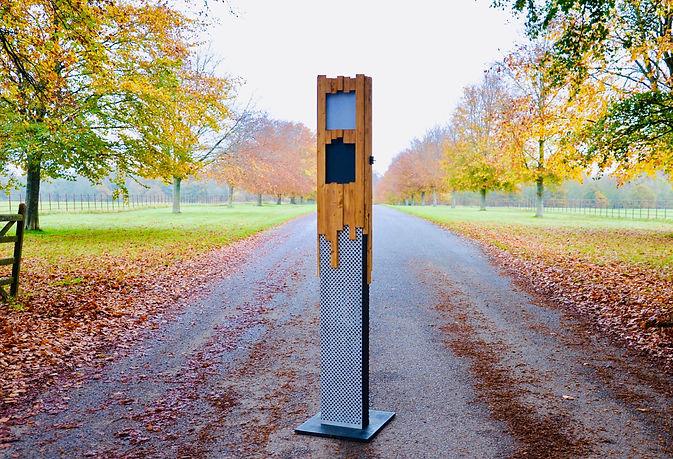 Retro Photo Booth hire Dorset