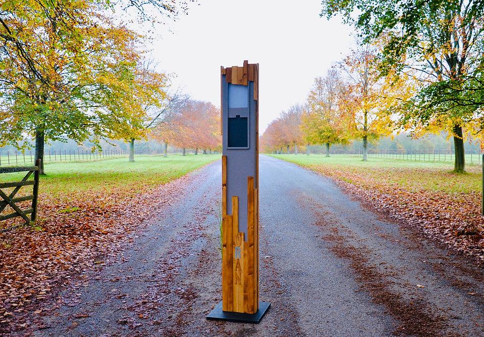 Animated GIF Photo Booth Dorset